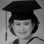 Profile picture of tatiek koerniawati