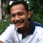 Profile picture of Ir. Djarot B. Darmadi, MT., PhD.