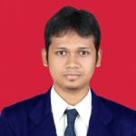 Profile picture of Ananda Insan Firdausy