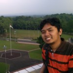Profile picture of Joko Prasetyo, STP, M.Si