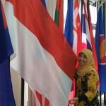 Profile picture of Siwipeni Irmawanti Rahayu