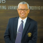 Profile picture of Prof. Candra Fajri Ananda, SE., MSC., Ph.D