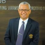 Profile picture of Prof. Candra Fajri Ananda, SE., MSC., Ph.D