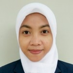 Profile picture of Ilzamha Hadijah Rusdan, S.TP., M.Sc