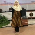 Profile picture of Adelya Desi Kurniawati, STP., MP., M.Sc.