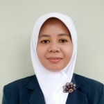 Profile picture of Nurul Evi