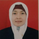 Profile picture of Febi Ariani Saragih