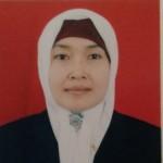 Profile picture of Febi Ariani Saragih