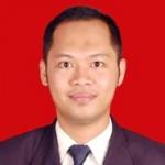 Profile picture of Inggang Perwangsa Nuralam