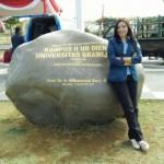 Profile picture of Oktavia Rahayu Adianingsih