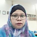 Profile picture of widya_dinata