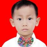 Profile picture of Purnami