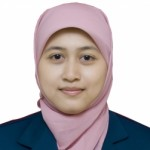 Profile picture of Restu Karlina Rahayu