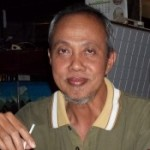 Profile picture of nurhidayat
