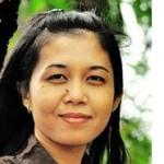 Profile picture of Dwi Retno Andriani SP, MP