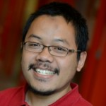 Profile picture of yusufwibisono