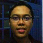 Profile picture of Eriq Muhammad Adams J.