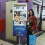 Profile picture of Dewi Yanti Liliana