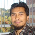 Profile picture of Sugeng Rianto