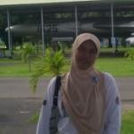 Profile picture of umusaadah