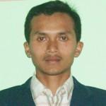 Profile picture of Zainal Abidin, S.Pi, MP, M.BA