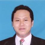 Profile picture of M.Fathoni