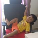Profile picture of Adji Achmad Rinaldo Fernandes