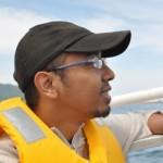 Profile picture of Indradi Wijatmiko