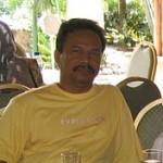 Profile picture of Wijono