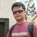 Profile picture of Edy Santoso
