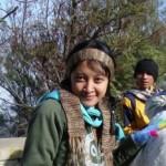 Profile picture of Rika Ratna Sari