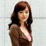 Profile picture of Francisca Gayuh Utami Dewi