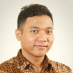 Profile picture of Mochamad Nurcholis