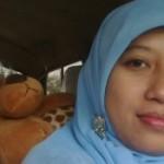 Profile picture of Yuni KIlawati